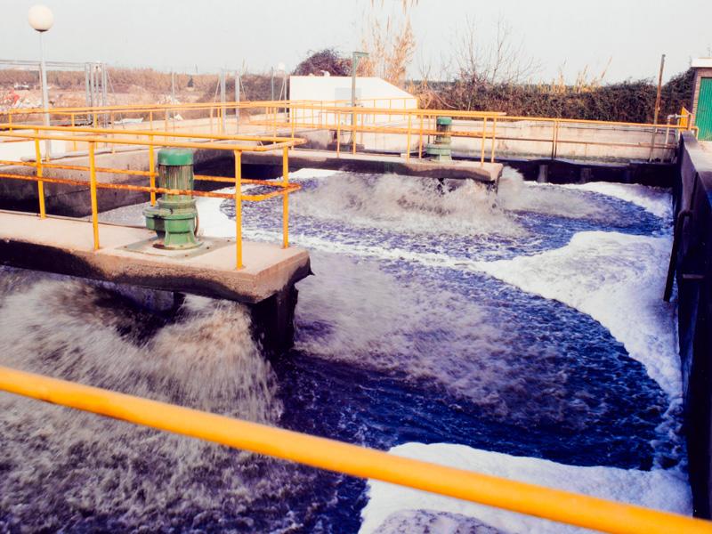 aguas-residuales-tratamientos