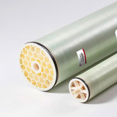membranas alta calidad LG
