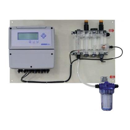 panel-analizador-ph-rx-cloro-kontrol-prc800